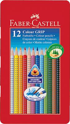 Faber-Castell 112413