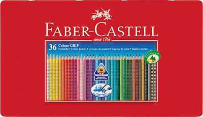 Faber-Castell 112435