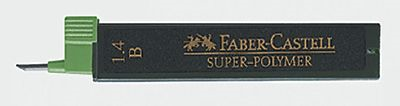 Faber-Castell 121411
