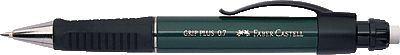 Faber-Castell 130700