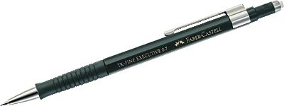 Faber-Castell 131500