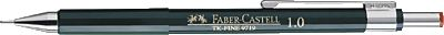 Faber-Castell 136900