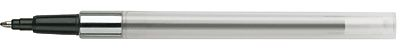 Faber-Castell 141398