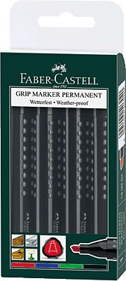 Faber-Castell 150304