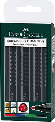 Faber-Castell 150404