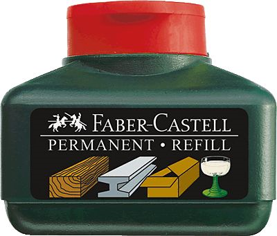 Faber-Castell 150521