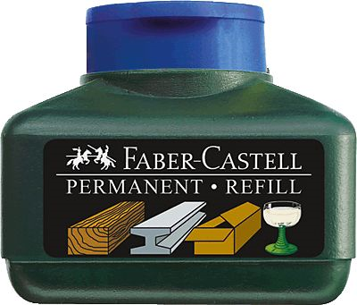 Faber-Castell 150551