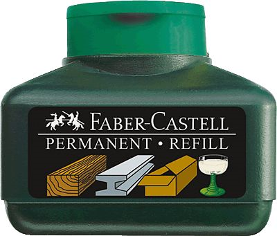 Faber-Castell 150563