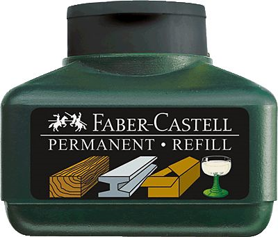 Faber-Castell 150599