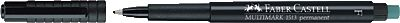 Faber-Castell 151399
