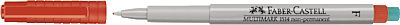Faber-Castell 151421