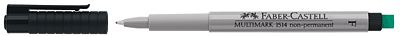 Faber-Castell 151499