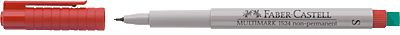 Faber-Castell 152421