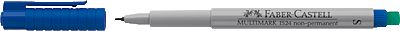 Faber-Castell 152451