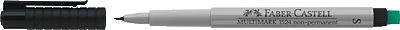 Faber-Castell 152499