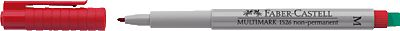 Faber-Castell 152621