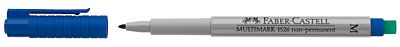 Faber-Castell 152651