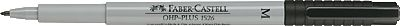 Faber-Castell 152699