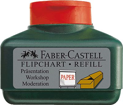 Faber-Castell 153821