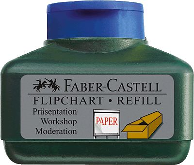 Faber-Castell 153851