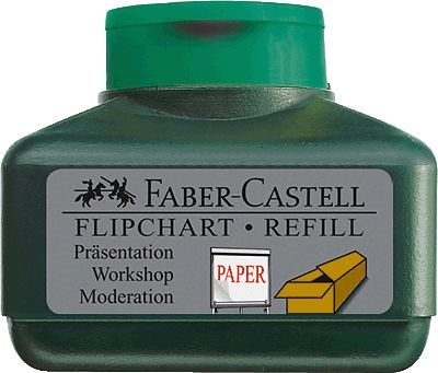 Faber-Castell 153863