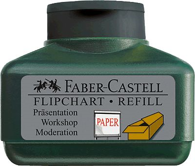 Faber-Castell 153899