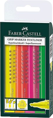 Faber-Castell 154304