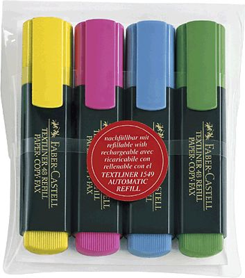 Faber-Castell 154804