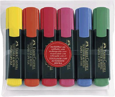 Faber-Castell 154806