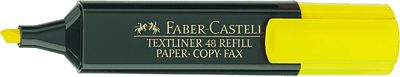Faber-Castell 154807