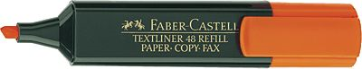 Faber-Castell 154815
