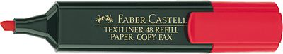 Faber-Castell 154821