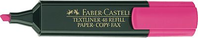 Faber-Castell 154828
