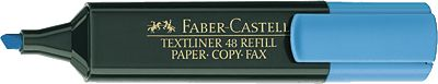 Faber-Castell 154851