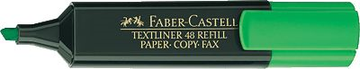 Faber-Castell 154863