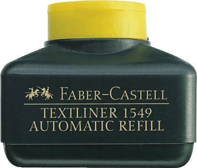 Faber-Castell 154907