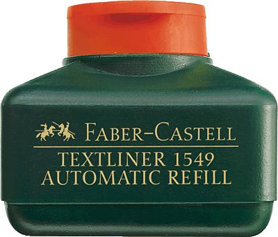 Faber-Castell 154915