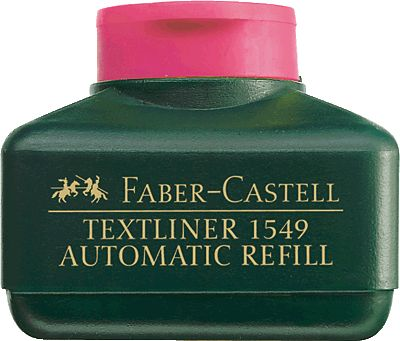 Faber-Castell 154928