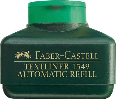 Faber-Castell 154963
