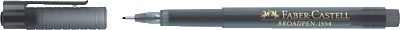 Faber-Castell 155435
