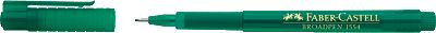 Faber-Castell 155467