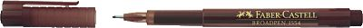 Faber-Castell 155477