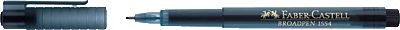 Faber-Castell 155499