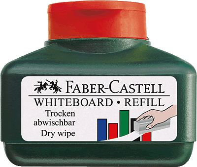 Faber-Castell 158421