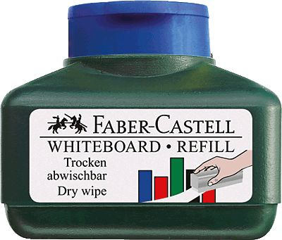 Faber-Castell 158451