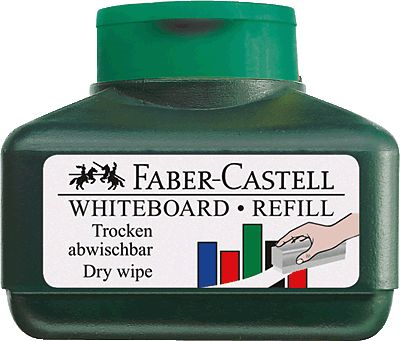 Faber-Castell 158463