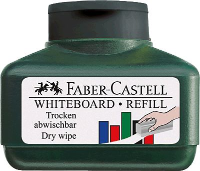 Faber-Castell 158499