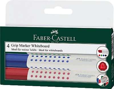 Faber-Castell 158604