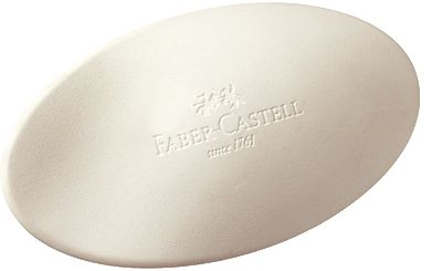 Faber-Castell 182342