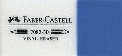 Faber-Castell 188230